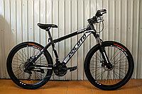 Велосипеды Polato 26 дюймов колесо/ 17 рама