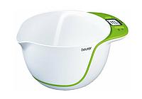 Весы кухонные KS53 (Beurer, Германия)