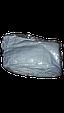 Подушка для беременных, фото 7