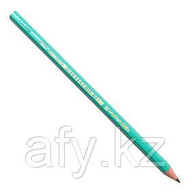 Простой карандаш conte