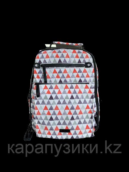 Рюкзак сумка  для мам Safari Original