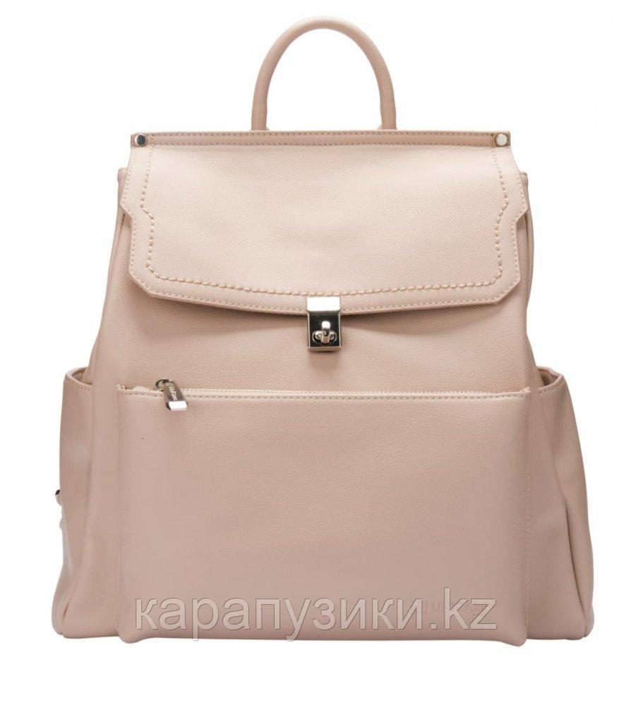 Рюкзак сумка для мам UniCare Japan