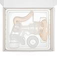 Молокоотсос ручной Tomono Plus, фото 3