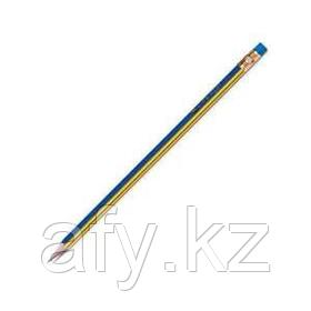 Простой карандаш Vertex 1102