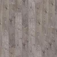 Ламинат Estetica Oak Natur Grey