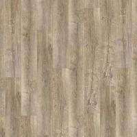 Ламинат Tarkett Estetica Oak Effect lght brawn