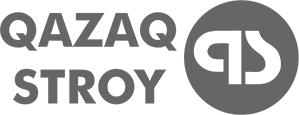 Qazaq Strоy