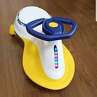 Игрушки автомобиль для детей