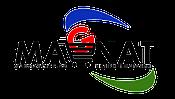 Оптово-розничный Интернет Магазин MaGnat