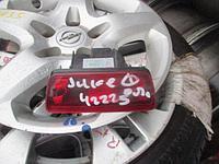 26580ED50A Фонарь в бампер для Nissan Juke 2010-2019 Б/У