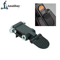 Запасной механизм для электрического скутера Ninebot ES2 ES4