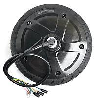 Двигатель для электроскутера Ninebot ES1 ES3 ES3 ES4, 350 Вт