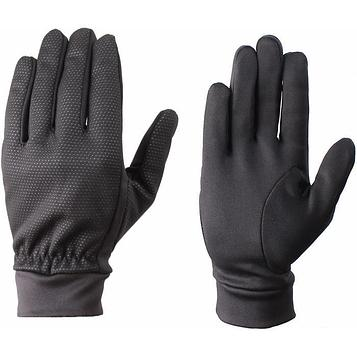 Термо перчатки Nord, S