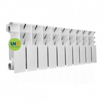 UNO-CENTO 200/100 Биметаллический радиатор