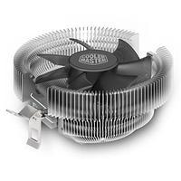 Вентилятор для CPU CoolerMaster MASTERAIR MAKER 8 (RH-Z30-25FK-R1)