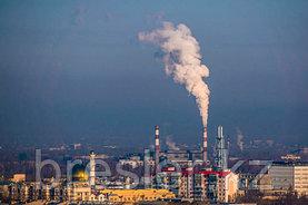 Перевод ТЭЦ-2 на газ в Алматы может подорожать до 131 млрд тенге