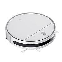 Робот-пылесос  Xiaomi  Mi Robot Vacuum-Mop Essential  MJSTG1/SKV4136GL