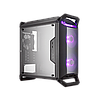 Корпус CoolerMaster MasterBox Q300P (MCB-Q300P-KANN-S02)