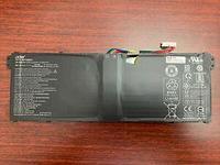 Аккумулятор для Ноутбука Acer Aspire 3 A315 AP16M5J ORIGINAL