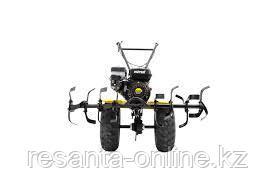 Сельскохозяйственная машина HUTER МК-8000 BIG FOOT, фото 2