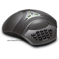 Konftel 100 (840101035) Conference Phone