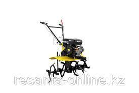 Сельскохозяйственная машина (мотоблок) Huter MK-7500-10