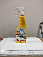 Средство для чистки кафеля, плит 0,5 л спрей