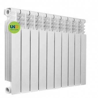UNO AVANGARD 500/80 Биметаллический радиатор