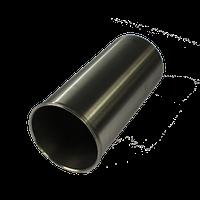 Гильза 02/201141 на экскаватор-погрузчик JCB 3CX