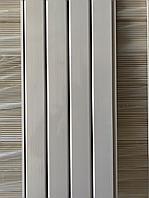 Декор панель потолочный (10-р)