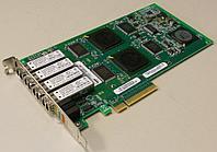 Дисковый контроллер Netapp x2054a-r6 rev-b3