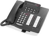 Телефон 6416D+ AVAYA