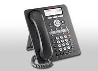 Телефон 1408D02 AVAYA