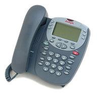 Телефон 2410 AVAYA