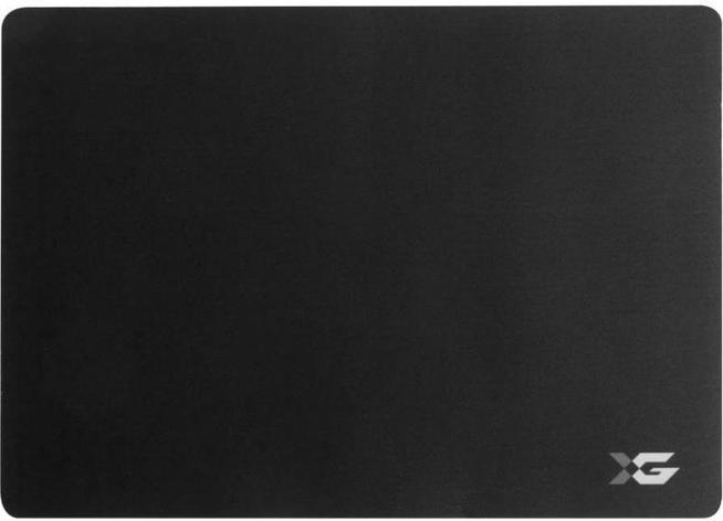 Коврик для компьютерной мыши, Shadow, фото 2
