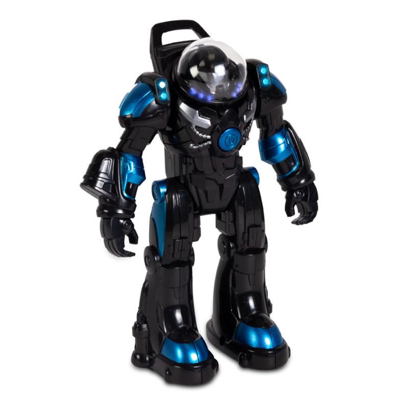 Робот RS MINI Robot Spaceman
