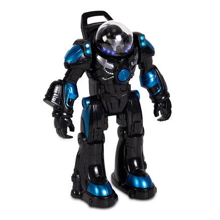 Робот RS MINI Robot Spaceman, фото 2