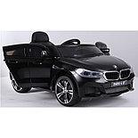 BMW 6 GT, фото 2