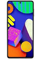 Смартфон Samsung M62 8/128GB Черно-серый