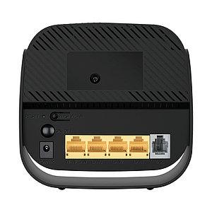 Модем D-Link DSL-2740U/R1A