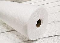 Простыни в рулоне с перфорацией белые 0,8*2м, 100 шт (15 гр)