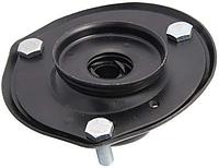 Опора амортизатора Toyota 48609-28040