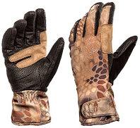 Перчатки Kryptek ROGUE SOFTSHELL GLOVE (M)