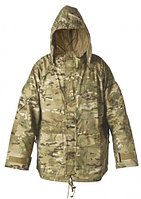 Куртка Atlanco камуфляж