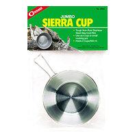Кружка Jubo Sierra Cup-PKGD