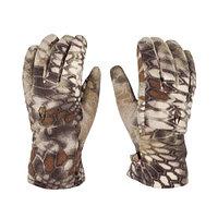 Перчатки Kryptek VELLUS GLOVE (L, Highlander)
