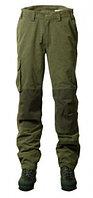 Брюки Hallyard Boville trousers green (50)