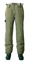 Брюки HALLYARD Dornum trousers (52)