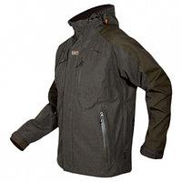 Куртка Hart GALTUR-J (XL)
