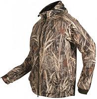 Куртка Hart RACA-J-Talla (XL)